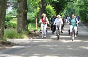 fietsen_op_zondag