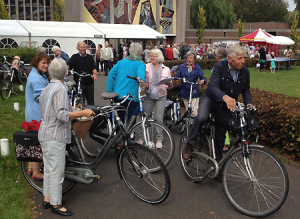 parochiedag_fiets