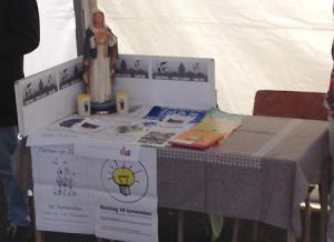 parochiedag_tafel