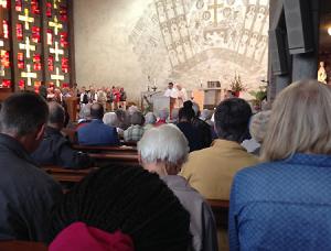 parochiedag_viering