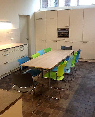 nieuwe_keuken
